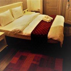 Goldengate Турция, Стамбул - отзывы, цены и фото номеров - забронировать отель Goldengate онлайн комната для гостей фото 9