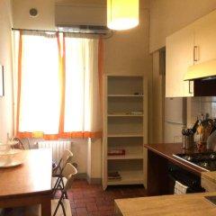 Отель Appartamenti Sole & Luna в номере
