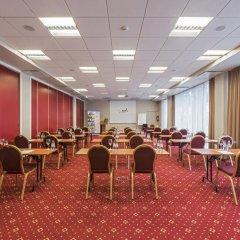 Отель Best Baltic Kaunas Hotel Литва, Каунас - 2 отзыва об отеле, цены и фото номеров - забронировать отель Best Baltic Kaunas Hotel онлайн помещение для мероприятий фото 2