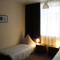 Отель Причал 2* Стандартный номер фото 3