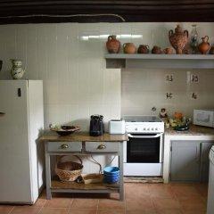 Отель Casa Do Sobral в номере фото 2