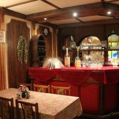 Мини-Отель Неман Дом Дружбы питание фото 3