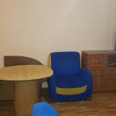 Гостиница Solika 4 в Иркутске отзывы, цены и фото номеров - забронировать гостиницу Solika 4 онлайн Иркутск удобства в номере фото 2
