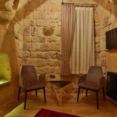 Acropolis Cave Suite 4* Номер Делюкс с различными типами кроватей фото 33