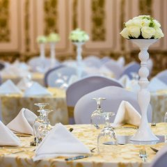 Отель Holiday International Sharjah фото 2