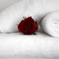 Отель Riad Karmanda Марракеш ванная фото 2