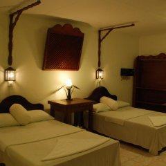 Отель New Old Dutch House 3* Стандартный номер с 2 отдельными кроватями фото 3
