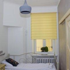 Chillout Hostel Стандартный номер с различными типами кроватей фото 4