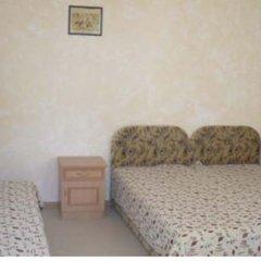 Гостиница Domik u morya в Севастополе отзывы, цены и фото номеров - забронировать гостиницу Domik u morya онлайн Севастополь комната для гостей фото 2