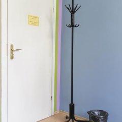 Hostel Universus i Apartament Стандартный номер с 2 отдельными кроватями фото 10