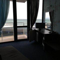 Hotel Sunny Bay 3* Люкс фото 2