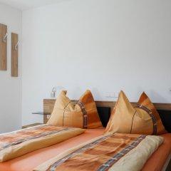 Отель Tischlmühle Appartements & mehr Улучшенные апартаменты с различными типами кроватей фото 19