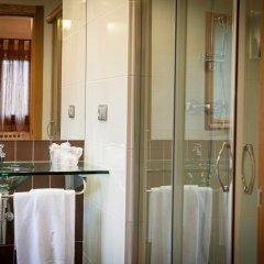 Отель Hostal Ametzaga?A Улучшенный номер фото 2
