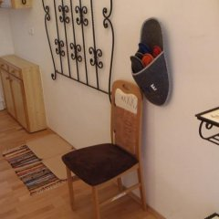 Апартаменты Brownies Apartments 1200 Вена интерьер отеля