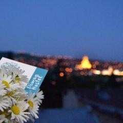 Отель Diwan Hostel Грузия, Тбилиси - отзывы, цены и фото номеров - забронировать отель Diwan Hostel онлайн