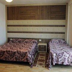 Hotel 045 Стандартный номер с различными типами кроватей фото 3