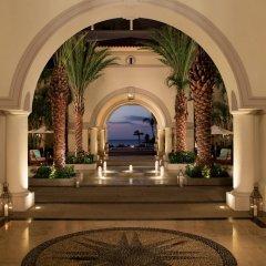 Отель Dreams Suites Golf Resort & Spa Cabo San Lucas - Все включено интерьер отеля