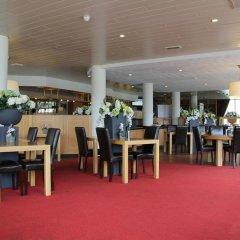 Bastion Hotel Almere питание фото 2