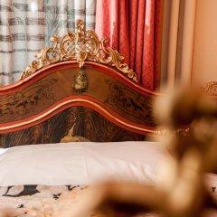 Aeolic Star Hotel 2* Номер категории Эконом с различными типами кроватей фото 2
