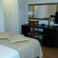 Hotel Century 4* Улучшенный номер с различными типами кроватей фото 11