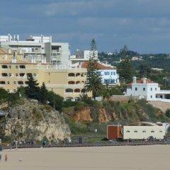 Отель Vila Lido Португалия, Портимао - отзывы, цены и фото номеров - забронировать отель Vila Lido онлайн городской автобус