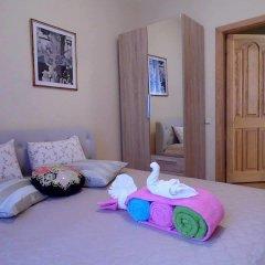 Апартаменты Apartment Stikliai детские мероприятия фото 2
