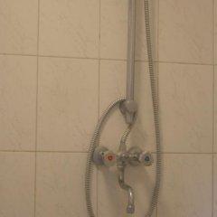 Отель Hostel The Veteran Нидерланды, Амстердам - отзывы, цены и фото номеров - забронировать отель Hostel The Veteran онлайн ванная фото 2