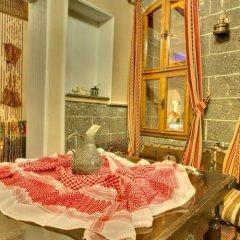 The Green Park Hotel Diyarbakir Турция, Диярбакыр - отзывы, цены и фото номеров - забронировать отель The Green Park Hotel Diyarbakir онлайн спа фото 2
