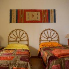 Отель Amalia Siino delle Rose Италия, Чинизи - отзывы, цены и фото номеров - забронировать отель Amalia Siino delle Rose онлайн спа