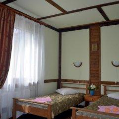 Гостиница Complex Ostrov в Лонгасах отзывы, цены и фото номеров - забронировать гостиницу Complex Ostrov онлайн Лонгасы комната для гостей фото 3