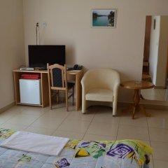 Отель KANGAROO 3* Стандартный номер фото 3