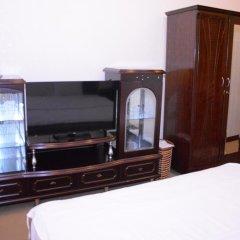 Отель Hoang Loc Hotel Вьетнам, Буонматхуот - отзывы, цены и фото номеров - забронировать отель Hoang Loc Hotel онлайн удобства в номере