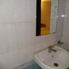 Отель Marigold BNB Номер Делюкс с различными типами кроватей фото 5