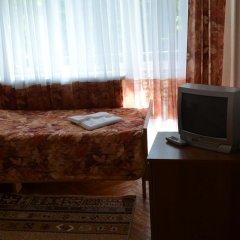 Гостиница Пансионат Балтика комната для гостей фото 3