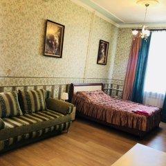 Гостиница 21 Век комната для гостей