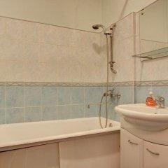 Апартаменты СТН ванная фото 2