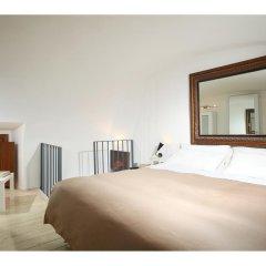 Отель Rome Luxury Rental - Vicolo Palle комната для гостей фото 4