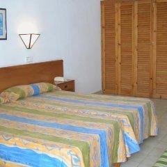 Ses Sevines Hotel комната для гостей фото 4
