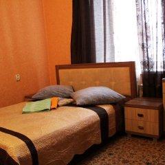 Гостиница Зая в Перми отзывы, цены и фото номеров - забронировать гостиницу Зая онлайн Пермь комната для гостей фото 4