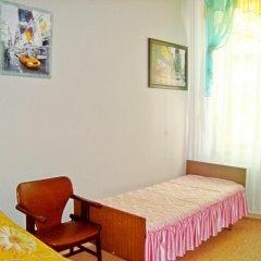 Гостиница On Komsomolskaya Apartment Беларусь, Брест - отзывы, цены и фото номеров - забронировать гостиницу On Komsomolskaya Apartment онлайн комната для гостей фото 2