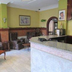 Отель Sufara Hotel Suites Иордания, Амман - отзывы, цены и фото номеров - забронировать отель Sufara Hotel Suites онлайн гостиничный бар
