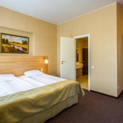 Апартаменты Невский Гранд Апартаменты Люкс с различными типами кроватей фото 26