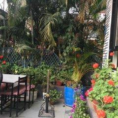 Отель Fewa Holiday Inn Непал, Покхара - отзывы, цены и фото номеров - забронировать отель Fewa Holiday Inn онлайн фото 7
