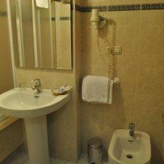Hotel Sol 2* Стандартный номер с различными типами кроватей