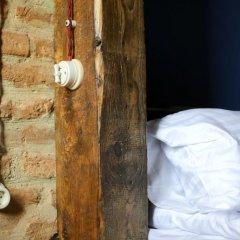 Гостиница Vysoka Khata Украина, Львов - отзывы, цены и фото номеров - забронировать гостиницу Vysoka Khata онлайн ванная фото 2