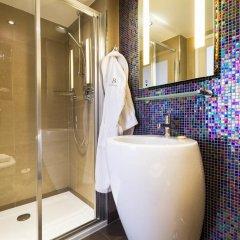 The Belgrave Hotel 3* Номер категории Эконом с различными типами кроватей