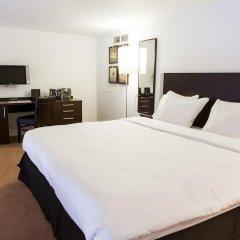 Progress Hotel комната для гостей фото 3