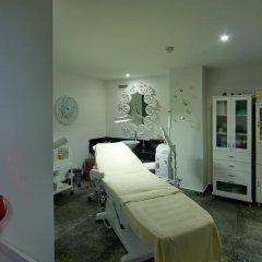 Отель Vikingen Infinity Resort & Spa - All Inclusive комната для гостей фото 2