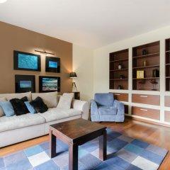 Отель Dom & House - Apartamenty Patio Mare развлечения