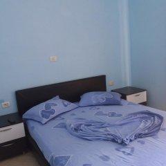 Отель Angels Rooms Стандартный номер с различными типами кроватей фото 3